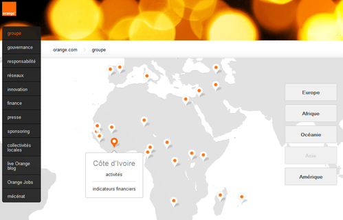 orange-portail-2012-afrique.png