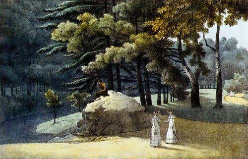 tsarskoie-selo-russie-1821-1822.jpg
