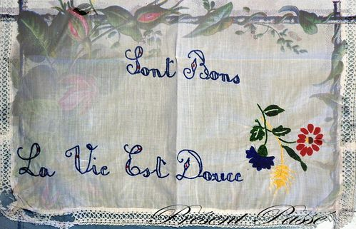 broderie 42