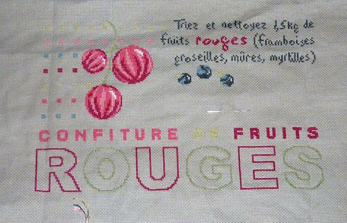 SAL_Confiture-Fruits-Rouges_05b.jpg