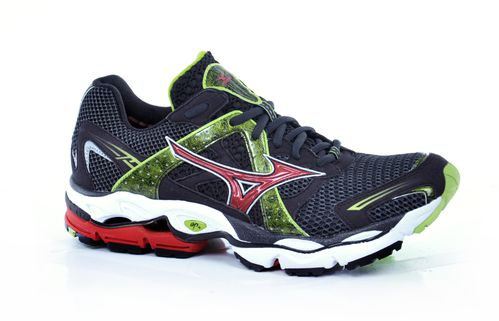 mizuno-wave-engima-copie-1.jpg