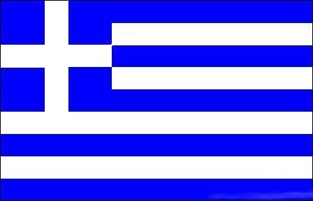 drapeau_grec.jpg