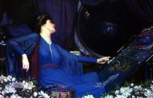 Sidney-Meteyard-The-Lady-of-Shalott.jpg