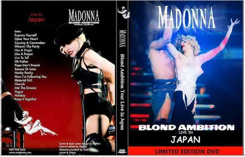 madonna-blond-ambition-barcelona-japan-france-9178a