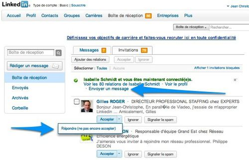 Invitations-en-attente---LinkedIn.jpg