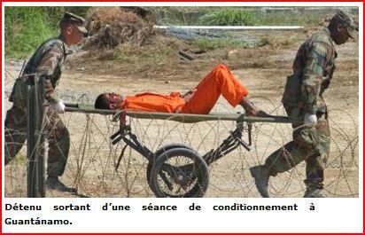 detenu-Guantanamo-01.JPG
