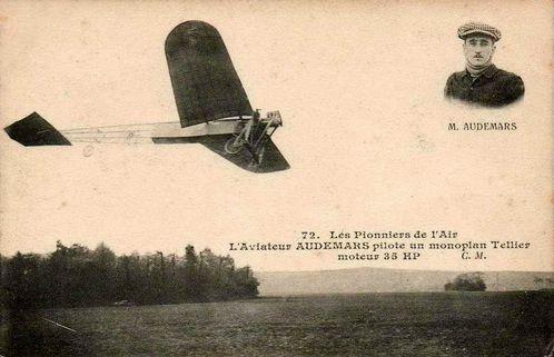 Audemars-sur-monoplan-Tellier.jpg