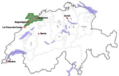 carte Suisse 150dpi 500px