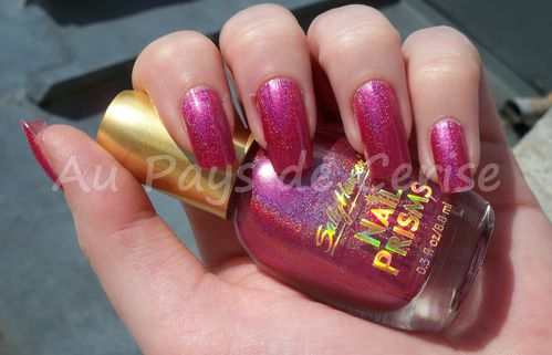 sally-hansen-pink-rose-diamond.jpg