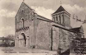 eglise-copie-1.jpg