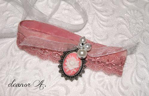 Collier-choker-tour-de-cou-shabby-romantique-vieux-rose-cam.jpg