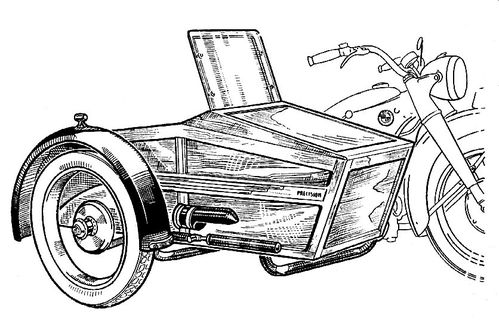 1949-Precision-side-bois-Motocycles-24.jpg