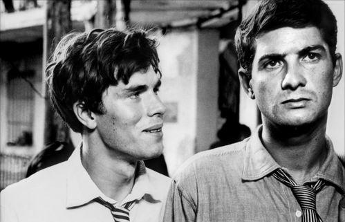 Terzieff-garcons--notte-brava-1959.jpg