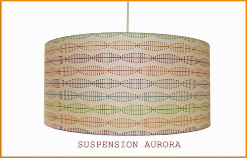 suspensionaurora-