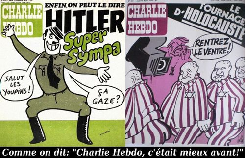 charlie-hebdo-2-couvertures.jpg