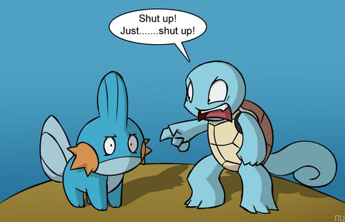 So_i_herd_u_liek_Mudkip__by_NinaUsagi.jpg