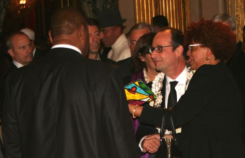 arrivee-Hollande.JPG