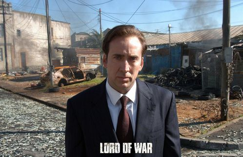 Lord-of-war-01.jpg