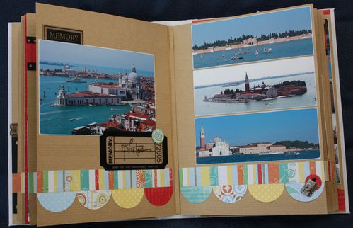 album-Venise 1593