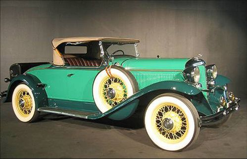 Chrysler-1931.jpg