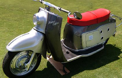 Scooter-Maico-Maicoletta-1957--Pfaffinger--Bad-Wurttemberg-.jpg