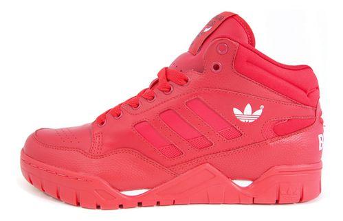 adidas-originals-phantom-ii-nba-pack-3