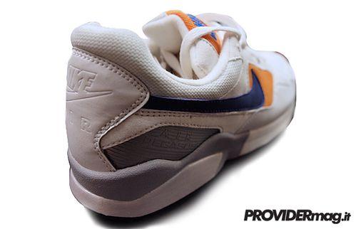 Nike-Air-Pegasus-91-02.jpg