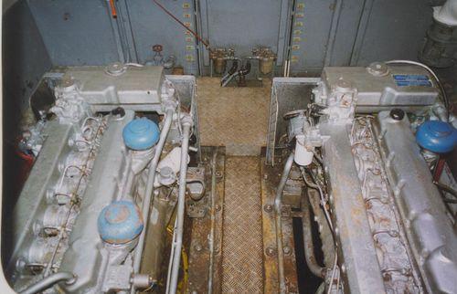 sns-ariluc-moteurs-IN2.jpg