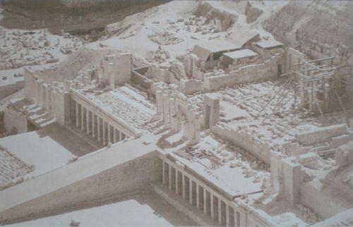 Deir-el-Bahari--1960-.jpg