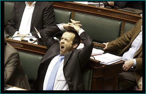 8- Déclaration d'impôts pour 2012