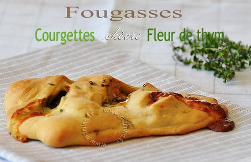 FOUGASSES TAG