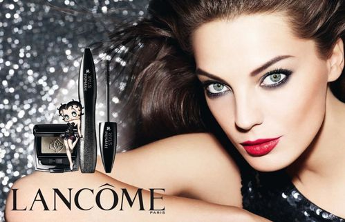 mascara-hypnose-star-lancome-betty-boop-pub.jpeg