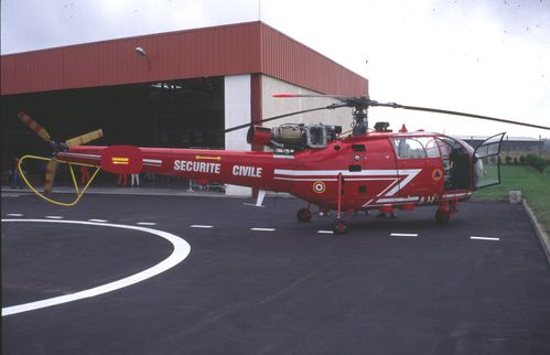 alouette-III-securite-civile-1.jpg