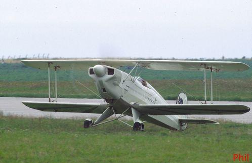bucker-131-F-AZEM-2.jpg