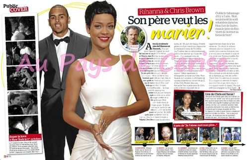 rihanna-mariage-chris-brown.jpg