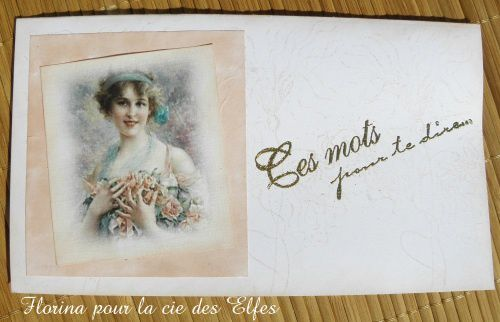 cartes-blogbri-22.jpg