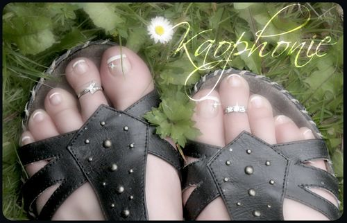 pedicure-juin-2012-038