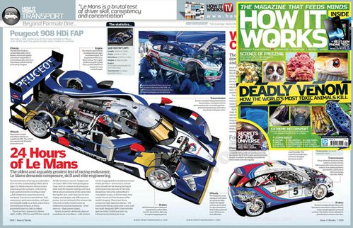How It Works Issue 31 2012low