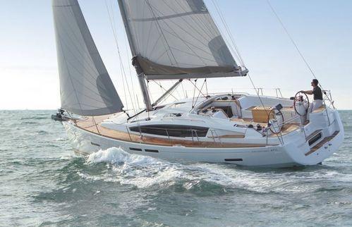 Jeanneau-Sun-Odyssey-41DS.JPG