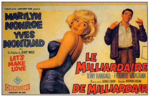 le-milliardaire-poster_162851_4341.jpg