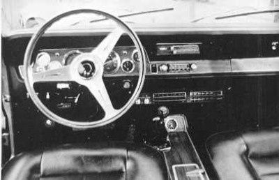 1971-Dodge-3700-3.jpg