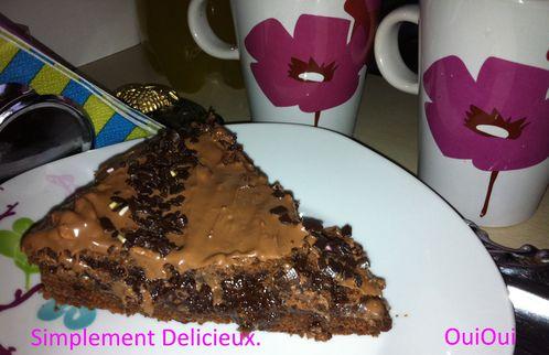 gateau-chocolat2.jpg