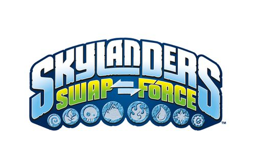 Slylanders_Swap_force_logo.jpg