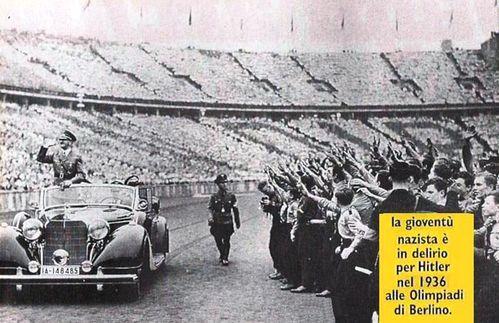 Hitler-Olimpiadi-di-Berlino-1936.jpg