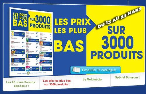 Geant-Casino-promos-10-jours-copie-1.JPG