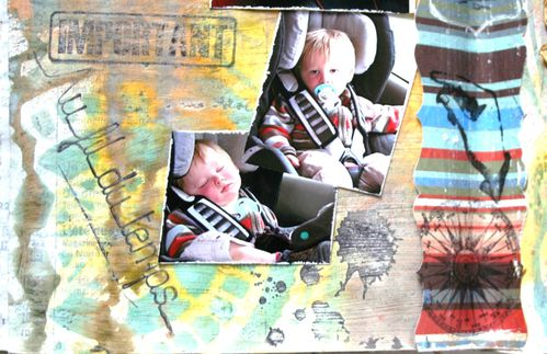 alelier-a-scrap-journal-ete-2011-022.JPG
