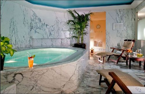 jacuzzi-spa-valmont.JPG