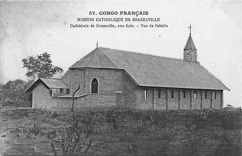 cathedrale-brazza-abside-1900