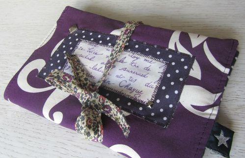 trousse-a-crochets-2.jpg