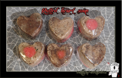 coffinrock-soap-rottedheart-4.png